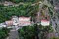 Παναγία Προυσιώτισσα - panoramio.jpg