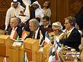 Συμμετοχή του ΥΠΕΞ Δ. Αβραμόπουλου στη Σύνοδο ΥΠΕΞ ΕΕ-ΑΣ και στη συνάντηση της Ομάδας Δράσης ΕΕ-Αιγύπτου (12-14 11 2012) (8181629728).jpg