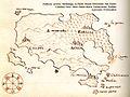 Χάρτης της Πάρου - Antonio Millo - 1582-1591.jpg