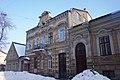 Івано-Франківськ (863) вул. Шевченка, 19.jpg