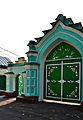 Азимовская мечеть 02.jpg