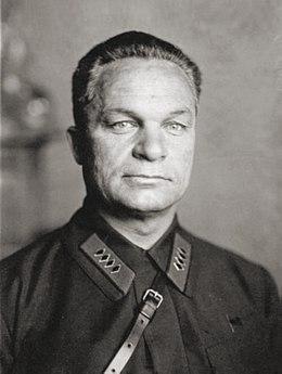 Александр Егоров.jpg