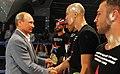 Алексей Иванов и Владимир Путин.jpg
