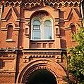 Ансамбль зданий городских учреждений и реального училища, фрагмент.jpg