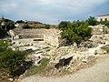 Античний амфітеатр 9002.jpg