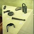 Артефакты Крапивенское городище b.jpg