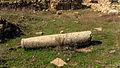 Артефакт во Тауресиум 2.jpg