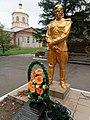 Братська могила радянських воїнів в с. Благовіщенка Більмацького району Запорізької області.jpg
