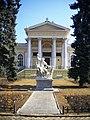 Будинок Археологічного музею, м.Одеса.jpg