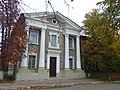 Будинок жіночої гімназії вул. Університетська (Леніна), 12.jpg