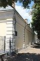 Будинок колегіуму IMG 1223.jpg