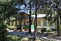 Будинок поміщика з с. Вороньків IMG 1822.jpg
