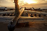Будни авиагруппы ВКС РФ на аэродроме «Хмеймим» (Сирийская Арабская Республика) (66).JPG