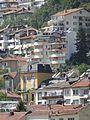 Велико Търново Bulgaria 2012 - panoramio (171).jpg