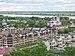 Вид Тобольска с Тобольксого кремля2.jpg