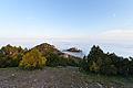 Вид з гори Караул-Оба.jpg