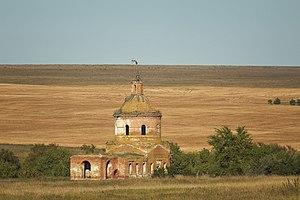 Вознесенская церковь (Григорьевка) 1.jpg