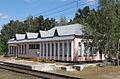 Вокзал станції Сокорики.jpg