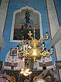 Вороновиця(Ганщина), деревяна церква 1.jpg