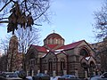Вот такая кунцевская Византия - panoramio.jpg