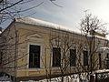 Вул. Л.Толстого, 3 DSCF3450.JPG