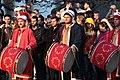 Військові оркестри під час урочистих заходів (24068595888).jpg