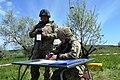 В оперативно-тактичному угрупуванні «Луганськ» відпрацьовано методику вогневої підготовки танкових підрозділів (37643655040).jpg