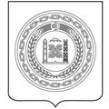 Герб Чеченской Республики (бесцветный).png