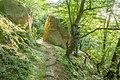 Городище та наскельний печерний монастир Святого Онуфрія 07230-HDR.jpg