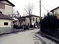 Град Гевгелија, Македонија 38 - panoramio.jpg