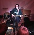 Гречка (певица) на концерте в Москве, 2018.png