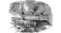 Гробница царей (БЭАН).png