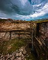 Дагестан, водопад Тобот.jpg