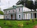 Двухэтажный Флигель северный, Валуево.jpg