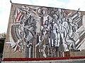 Декоративно-монументальное панно «Космос» (Челябинск) f005.jpg