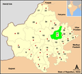 Джайпур Раджастан вмнс.PNG