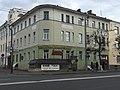 Дом Шмырова.jpg
