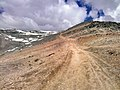Дорога наверх - panoramio.jpg