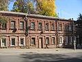 Жилой дом В. И. Снопова.JPG