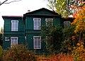 Жилой дом на Прудовой, 8, Петергоф 2.jpg