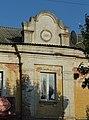 Житловий будинок для службовців залізниці. Елементи архітектурного оздоблення 2.jpg