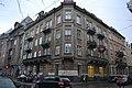 Житловий будинок по вулиці Князя Романа,32.jpg