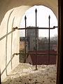 Замок Любарта (27).JPG