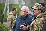 Заходи з нагоди третьої річниці Національної гвардії України IMG 1985 (33699341315).jpg
