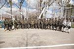 Заходи з нагоди третьої річниці Національної гвардії України IMG 2830 (33542913262).jpg
