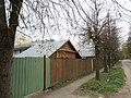 Звенигород, улица Луначарского, 18.jpg