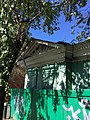 Здание бывшего жилого дома Д.С. Новаковского год постройки нач.1900-х памятник архитектурыIMG 8726.jpg