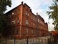 Здание реального училища, Кузнецк.jpg