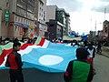 Ил Күнэ - День государственности Республики Саха 21.jpg