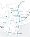 Карта газопроводов УралТрансГаза.png
